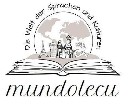 mundolecu – Sprachschule München – Deutschkurse – cursos de aleman – Spanischkurse
