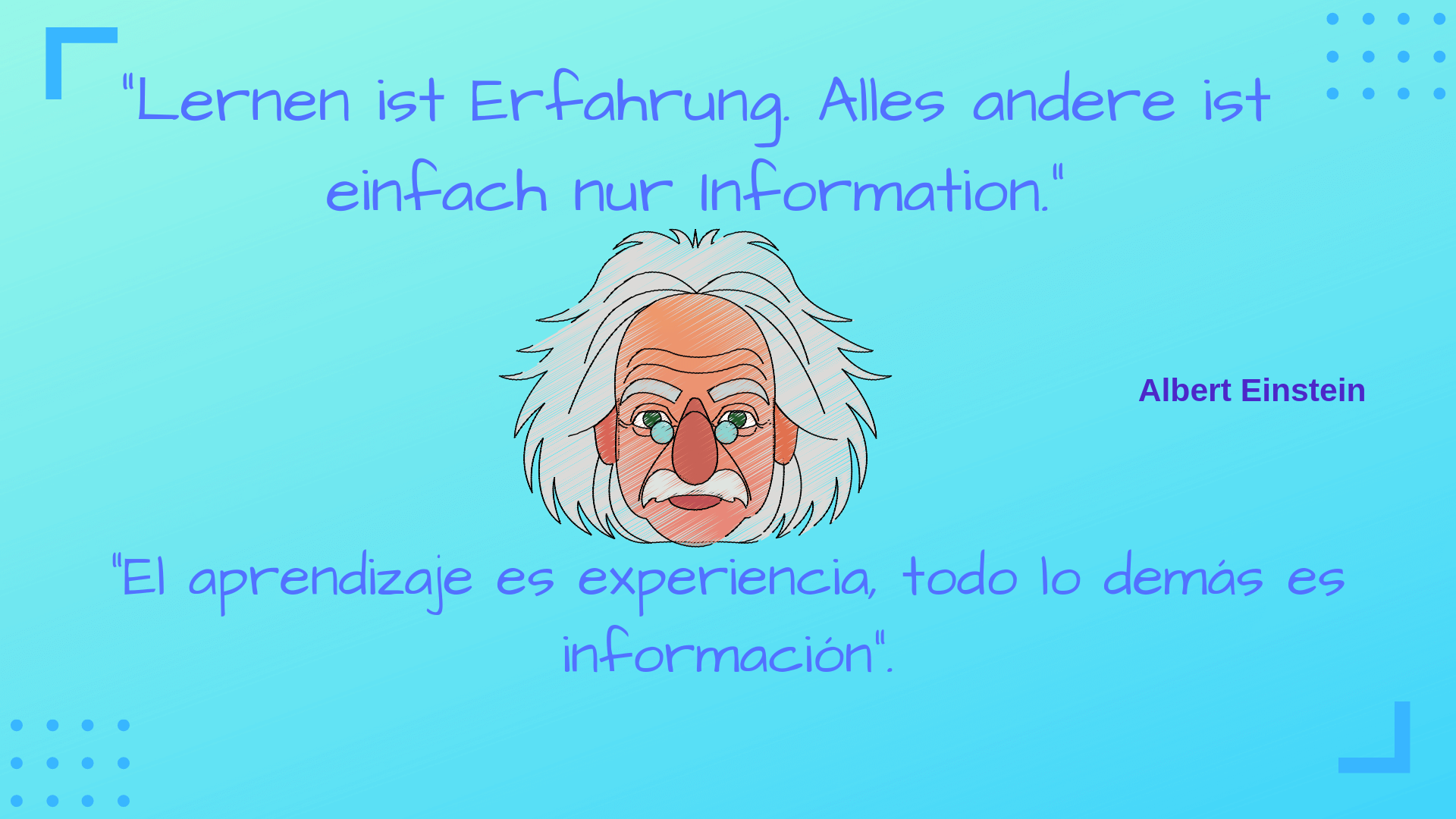 curso de alemán semi-intensivo 4