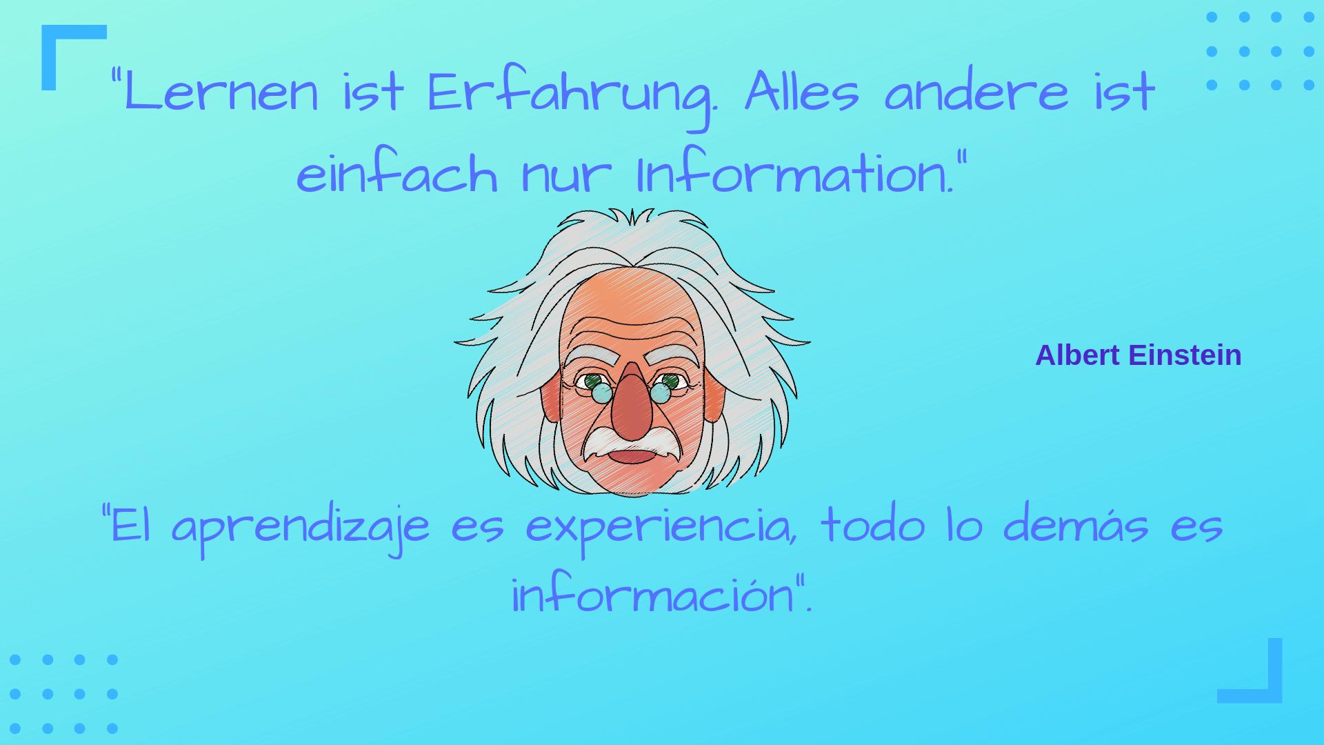 curso de aleman sabado Munich cita