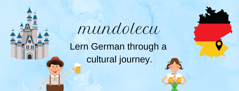 mundolecu Language School Munich - München - Lern German through a cultural journey
