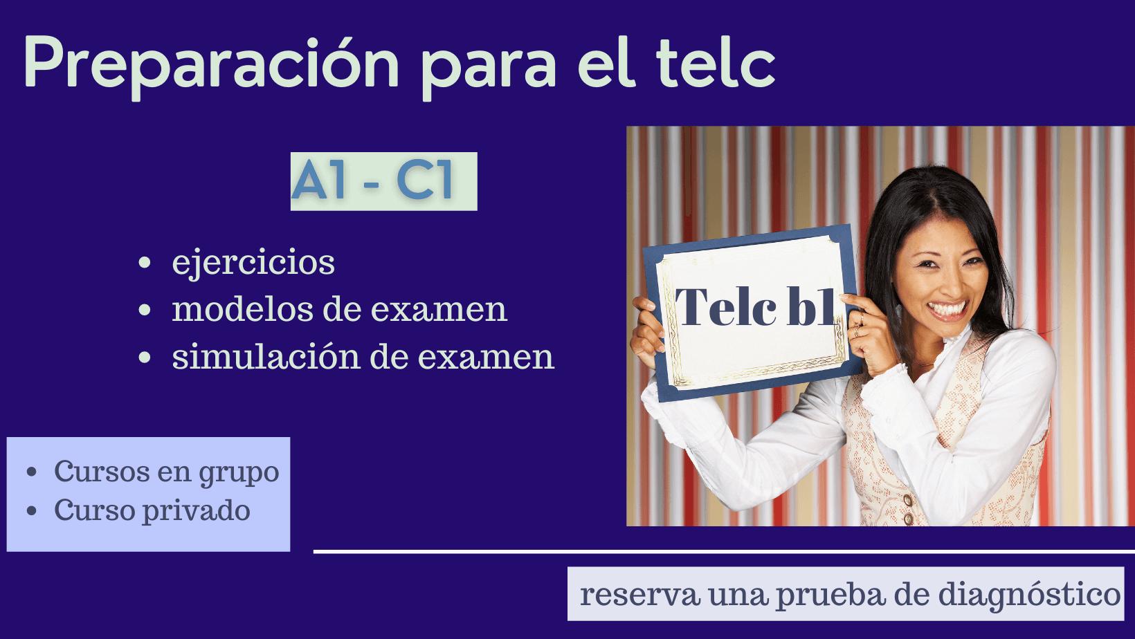 telc_b1 _kurs