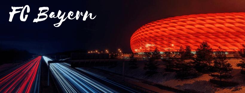 Cursos de aleman Munich 7